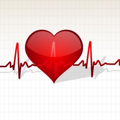 heart.image.ID-10043351