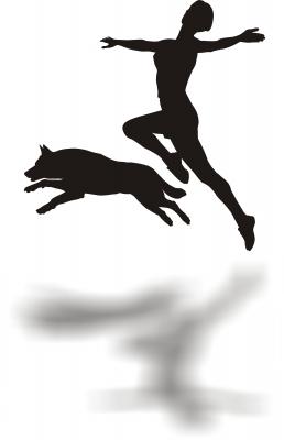 Dancing The Transformative Grief Of Divorce